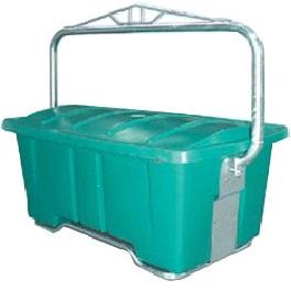 contenedor-para-bajas-sin-ruedas