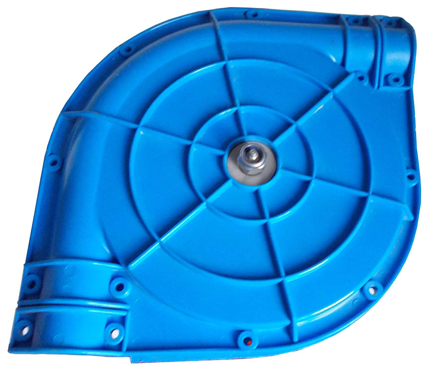 curva-azul