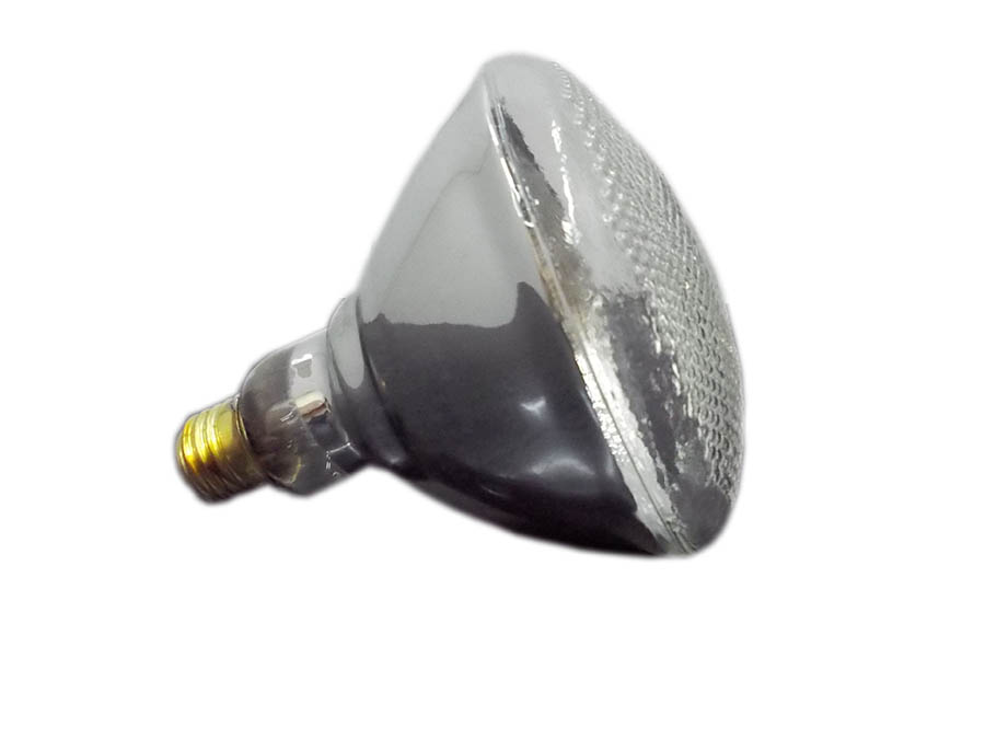 lampara-calor