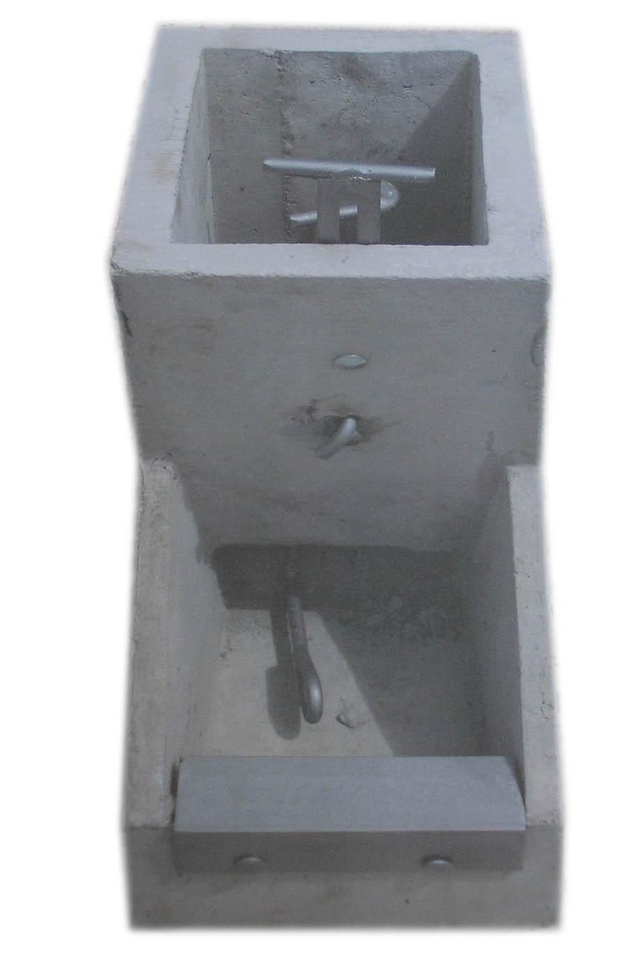 militolva-paridera