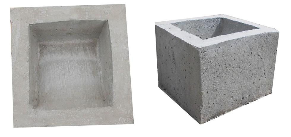 pilon-cuadrado
