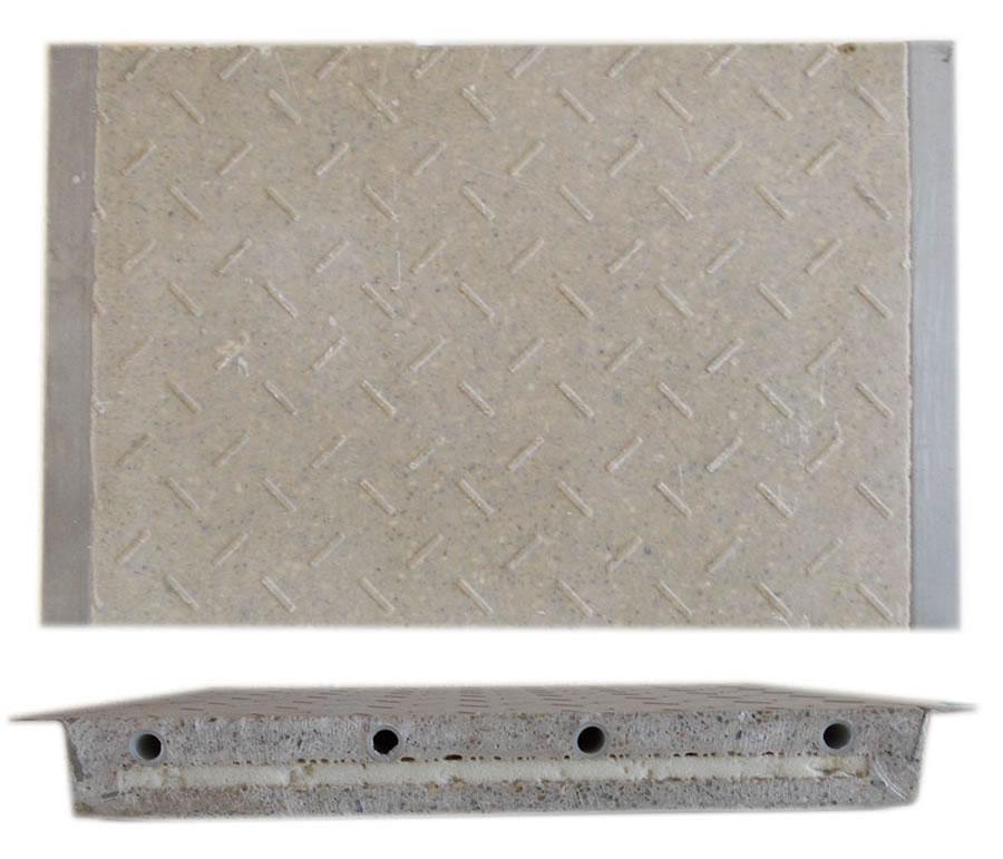 placa-calefaccion