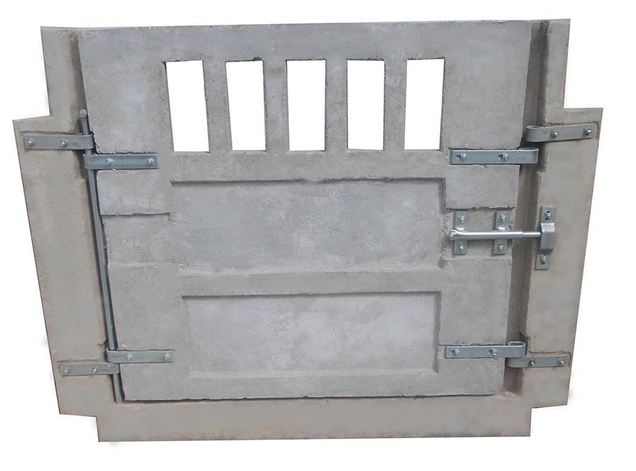 puerta-sistema-con-marco